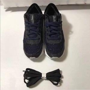 50bbcb859aba Sam Edelman Shoes - New Sam Edelman women s sneakers Dax size 7